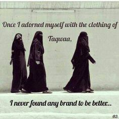 Quran Verses, Quran Quotes, Islamic Inspirational Quotes, Islamic Quotes, Hijab Quotes, Islam Hadith, Islamic World, Instagram Quotes, Ramadan