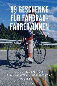 Die 7 besten Bilder zu Radsport | Radmarathon | radsport