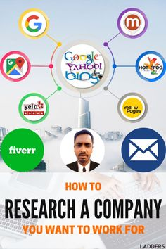 Fiverr freelancer will provide Data Entry services and do web research company information research and scraping works in 1 day including Formatting & Clean Up within 1 day Web Research, Market Research, Virtual Assistant Services, Data Entry, Sales And Marketing, Map, Google Search, Yellow, Data Feed
