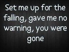 Miss Me Lyrics by Andy Grammer