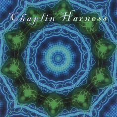 Shop Chaplin Harness [CD] at Best Buy. Find low everyday prices and buy online for delivery or in-store pick-up. Psychedelic Music, Sound Studio, Cool Things To Buy, Stuff To Buy, Artwork, Walmart, Products, Audio, Cool Stuff To Buy
