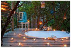 Calm Your Inner Soul and Relax with an Epsom Salt Detox Bath