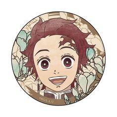 Anime Demon, Manga Anime, Anime Art, Demon Slayer, Slayer Anime, Anime Love, Anime Guys, Anime Stickers, Kawaii Anime Girl