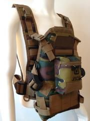 Create your own bespoke JACS Babycarrier Complete Package in your favourite colour or camouflage pattern - and stand out from the crowd! Favorite Color, Your Favorite, Create Yourself, Create Your Own, Bespoke, Camouflage, Crowd, Colour, Pattern