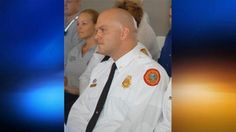 "Florida-Miami-Dade fire captain Brian Beckmann: Trayvon died because of 'sh*tbag welfare dependent' parents. Read the article. He claims he is a citizen and it's his right. In a high position that is to serve the community. People like this are poison to our whole Country. Martin's mother, is a program coordinator at the Miami-Dade Housing Authority. His father, Tracey Martin, works as a truck driver. Neither of the parents is ""dependant"" on welfare."