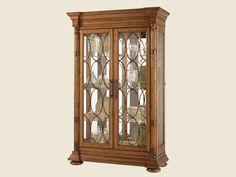 Amazon.com: Coaster Home Furnishings 950179 Curio Cabinet, Black ...