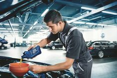 Exclusive Service Offers for Your BMW 3 Series Near Winter Haven: ?At Fields BMW of Lakeland, we know that our customers care about keeping… Bmw Cars For Sale, Bmw M Series, Bmw Dealership, Mobile Mechanic, Oil Service, Used Bmw, Bmw Parts, Car Repair Service, Certified Pre Owned
