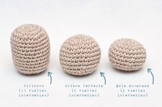 Mesmerizing Crochet an Amigurumi Rabbit Ideas. Lovely Crochet an Amigurumi Rabbit Ideas. Crochet Ball, Love Crochet, Diy Crochet, Crochet Toys, Amigurumi Doll, Amigurumi Patterns, Knitting Patterns, Crochet Patterns, Tsumtsum