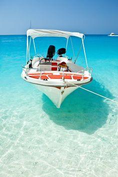 Florida Keys,Florida,United States: