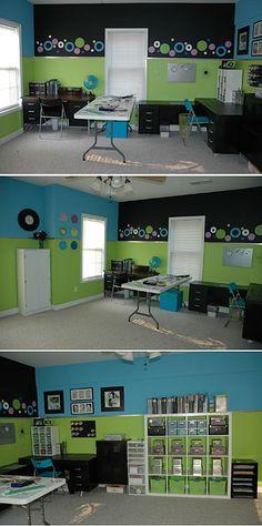 Scrapbook Room Organization | Scrapbook Room Organization Ideasgroup Pictureimage - Free Funny ...