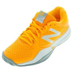 The ASICS Men's GEL-Solution Speed 3 Clay Court Tennis Shoe features ...