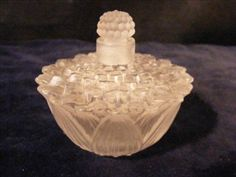 1000+ images about Lalique-perfume bottles on Pinterest ...