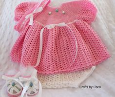 cheri's crochet - Google Search