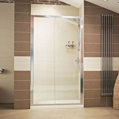 14 Best Sliding Shower Door Enclosures Images Sliding