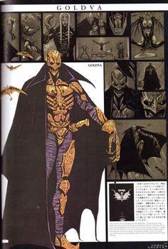 Yasushi Nirasawa undead work - Google Search