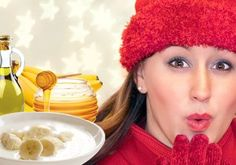 Dry Skin Remedies : Homemade Face Masks for Dry Skin in Winter The post Dry Skin Remedies : Homemade Face Masks for Dry Sk… appeared first on Best Pins for Yours - Diy Face Mask Homemade Face Moisturizer, Face Scrub Homemade, Homemade Face Masks, Homemade Skin Care, Face Mask For Spots, Mask For Dry Skin, Green Tea Face, Hair Mask For Damaged Hair, Dry Skin Remedies