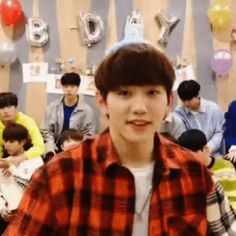 The perfect Mashiho Cute Animated GIF for your conversation. Discover and Share the best GIFs on Tenor. Im Going Crazy, Treasure Boxes, My Precious, Yg Entertainment, Labs, Animated Gif, Boy Groups, Kdrama, Prince