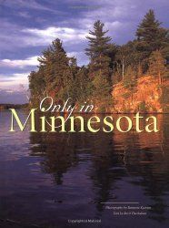 Visit Minnesota Tourist Attractions - Insider Minnesota Vacation Travel Guide
