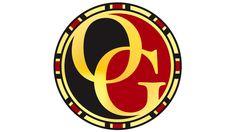 organo gold enterprises inc vancouver head office organo gold rh pinterest co uk organo gold new logo organo gold login account