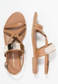 pretty nice 444fd 04ee7 Ana LucíaWomen Shoes