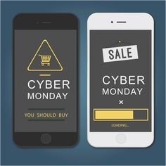 Free vector Cyber Monday Sale Mobile banner Loading https://www.cgvector.com/free-vector-cyber-monday-sale-mobile-banner-loading/ #Banner, #Big, #Black, #Board, #Cardboard, #Clearance, #Concept, #Cut, #Cyber, #Deal, #Design, #Discount, #Electronic, #Final, #Flyer, #Front, #Icons, #Industry, #Label, #Market, #Mega, #Mobile, #Monday, #Offer, #Phone, #Poster, #Purple, #Red, #Sale, #Service, #Shop, #Sign, #Smartphone, #Special, #Sticker, #Store, #Super, #Tab, #Tag, #Tally, #Tec