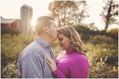 Lindsay Sage Photography, family photography, couples photography, couples posing, sunset photography, natural light, ohio photography, wadsworth ohio