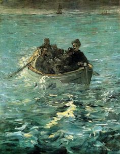 edouard manet paintings - Yahoo Image Search Results