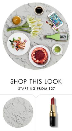 """""""MY MOOD"""" by defivirda ❤ liked on Polyvore featuring interior, interiors, interior design, home, home decor, interior decorating, Bobbi Brown Cosmetics and Apple"""