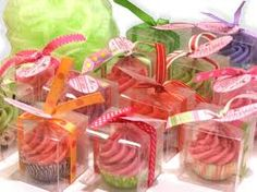 Google Image Result for http://www.sweetbodysoaps.com/MINIBATHCUPPIES2.jpg
