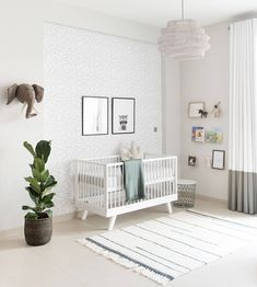 """318 Likes, 35 Comments - Kathryn 