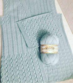 Knitting Terms, Aran Knitting Patterns, Intarsia Knitting, Knit Vest Pattern, Crochet Bikini Pattern, Knitting Help, Knitting Blogs, Knitting Kits, Crochet Blanket Patterns