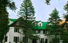 Rent+Entire+Inn+Sleeps+Up+To+17+-+Huntsville+++Vacation Rental in Muskoka from @homeaway! #vacation #rental #travel #homeaway