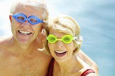 Vitalstoffe zum Guuutfühlen! Anti-Aging, Vitamine, Immunstärkung! www.feelgood-shop.com