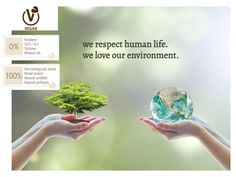 🌏our company respects the human life & the environment.🌳 Not tested on animals!🦒 No paraben! No silicone! Our Environment, Animal Testing, Thessaloniki, Mineral Oil, Vegans, Facebook Sign Up, Store, Animals, Life