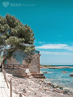 Come explore the most idyllic landscapes in Sicily. Easter tours already available. Book until Oct to get on www. Visit Sicily, Easter Celebration, Like A Local, Nature Reserve, Day Tours, Beautiful Beaches, Landscape Photography, Mount Rushmore, Sicily Italy
