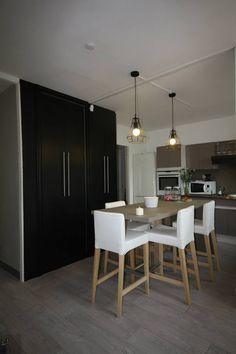 maisons a vendre on pinterest home maison vendre and real estate. Black Bedroom Furniture Sets. Home Design Ideas