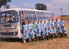 Coventry City team group in Coventry City Fc, Blues, Football, History, 1960s, Collage, Sky, Memories, Group