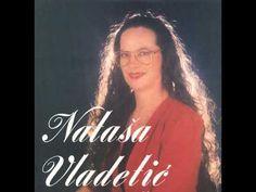 Natasa Vladetic - Deca Pireja - (Audio) - YouTube Dan, Audio, T Shirts For Women, Youtube, Fashion, Moda, Fashion Styles, Fashion Illustrations, Youtubers