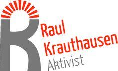Raul Krauthausen - Aktivist