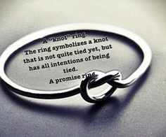 promise rings for couples - Google Search