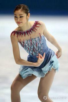Yuna Kim - dress detail 투게더바카라▶ ICY717.RO.TO ◀투게더바카라투게더바카라투게더바카라투게더바카라투게더바카라투게더바카라투게더바카라투게더바카라투게더바카라투게더바카라