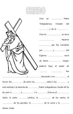Credo+(1).JPG (766×1191)