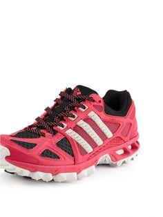 6940eb38 #adidas Kanadia 6 Trail #Trainers | very.co.uk Zapatillas, Ropa