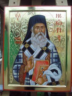 Orthodox Icons, Princess Zelda, Faith, Fictional Characters, Saints, Loyalty, Fantasy Characters, Believe, Religion