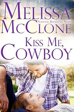 Kiss Me, Cowboy (Montana Born Rodeo Book 3)(.99 Countdown Deal) http://itswritenow.com/24704/kiss-me-cowboy-montana-born-rodeo-book-3-99-countdown-deal/