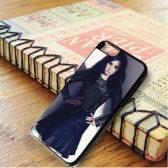 Demi Lovato Photoshoot iPhone 6|iPhone 6S Case