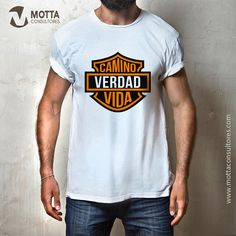 Cool Shirts, Tee Shirts, Tees, Best T Shirt Designs, Christian Clothing, Personalized T Shirts, Vinyl Designs, Religion, Logo Design