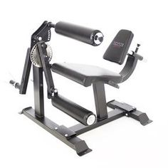 Pin by Mu±eca Robbins On Challenge Stair Climber Workout, Stairs Workout, Exercise Equipment For Sale, No Equipment Workout, Calf Machine, Karate, Flooring For Stairs, Stair Climbing, Gym Accessories