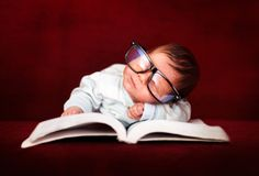 Study Hard by Monolite Photography on 500px