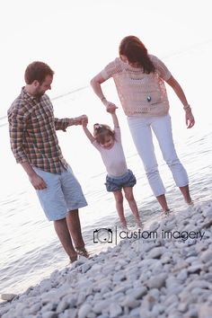 #customimagerybykelly #ohiophotographer #kellycraig #family #familypictures #ohio #sunset #beach #beautiful © Custom Imagery by Kelly Printing or saving this image is illegal as it is protected under Copyright laws.